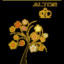 Logo de Altos R